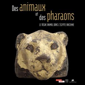 CouvertureDes-animaux-et-des-pharaons300x300