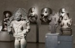 Musee-Guimet-6-630x405-C-R-Chipault-B-Soligny_block_media_big