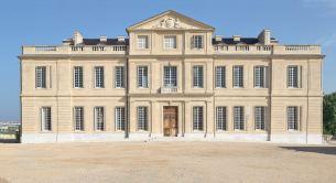Château Borely
